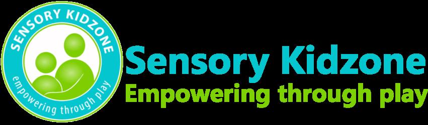 Sensory Kidzone